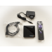 Официальная приставка Торрент-ТВ 4K - купить приставку 4K для телевизора