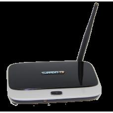 Официальная приставка Торрент-ТВ - купить приставку для телевизора
